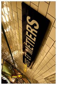 Arts et Métiers - ©2007-2015 s-l-e-e-p-y-h-e-a-d