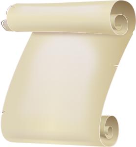 certificate-paper-154169_640