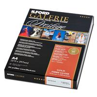 gold-fibre-gloss-box2