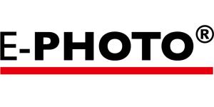Lolog papier E-Photo Felix Schoeller pour HP Indigo