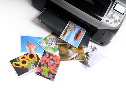 Papiers photo Torpedo Novalith compatibles Imprimantes Jet d'Encre