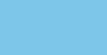 papier-synthetique-bleu-pastel