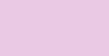 papier-synthetique-rose-pastel
