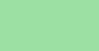 papier-synthetique-vert-pastel