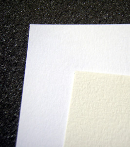 papier-texture-laser