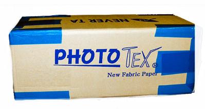 phototex-boxblue