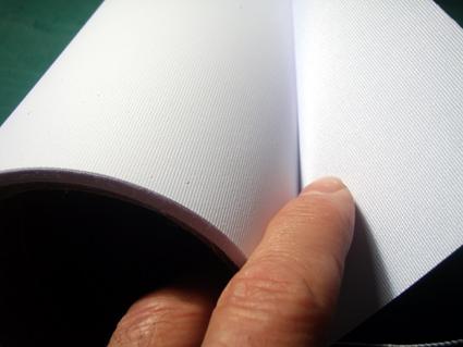 textile-imprimable-mat-waterproof